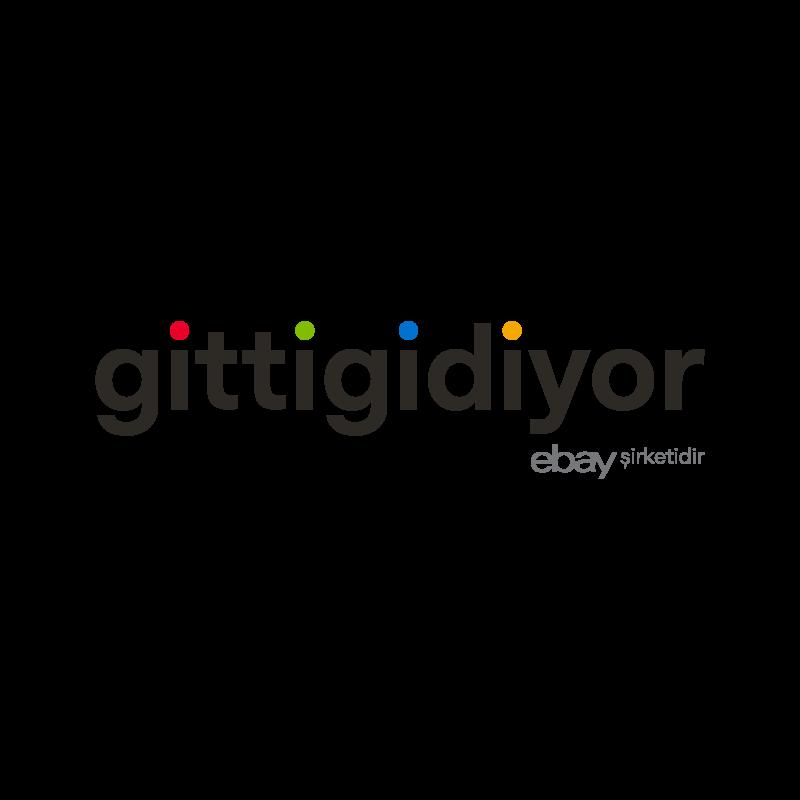 Gitti Gidiyor Logo