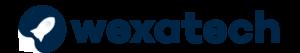 wexatech logo